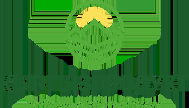 Kyrgyz Product